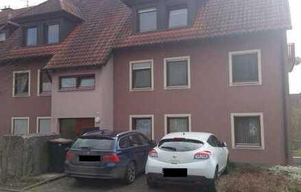 Ansprechende 2-Zimmer-Wohnung in Volkach