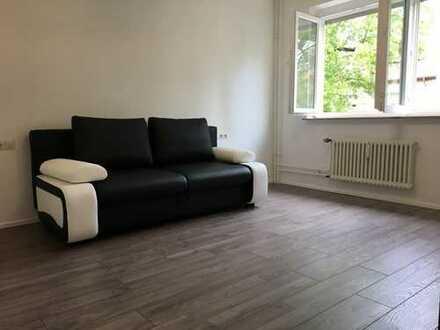 455 €, 20 m², 1 Zimmer