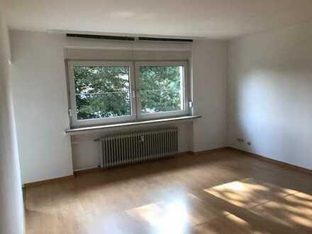 Freundliches Appartement in ruhiger Lage