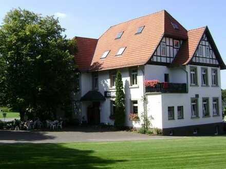 Gemütliche Gaststätte in Giershagen