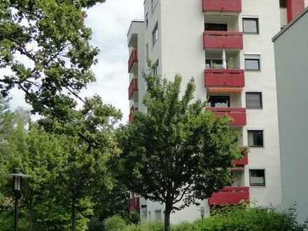 5-Zimmerwohnung in Reutlingen / Markwasen, 5. Stock
