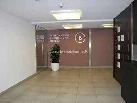 Provisionsfrei! Topstandort! Ihr repräsentatives Büro in sehr guter Lage!