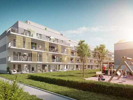 Der beliebteste Platz in Augsburg: Zuhause