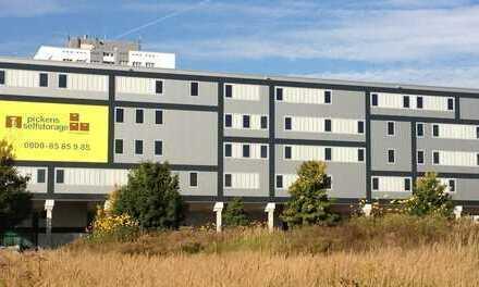 ca. 1,5 m² Lagerraum in Berlin Lichtenberg - ohne Provision