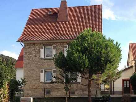 +++ Ökologisch, charmant und komfortabel Wohnen im Zentrum! +++