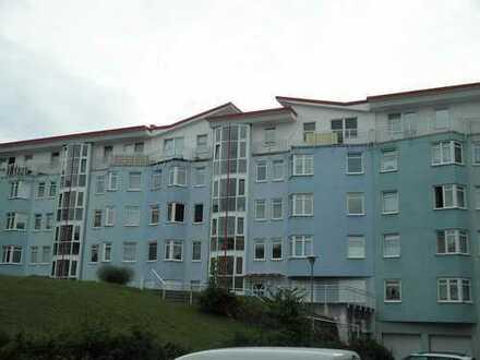 3 Zi.-Wohnung Potsdam-Waldstadt I