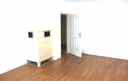Schöne 3-Zimmer-Maisonette-Wohnung mit EBK in Bad Urach