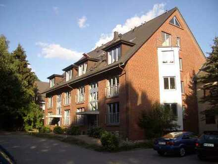 5-Zimmer Maisonette über 3 Ebenen