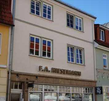 Ladenlokal in bester Lage von Heiligenstadt zu vermieten