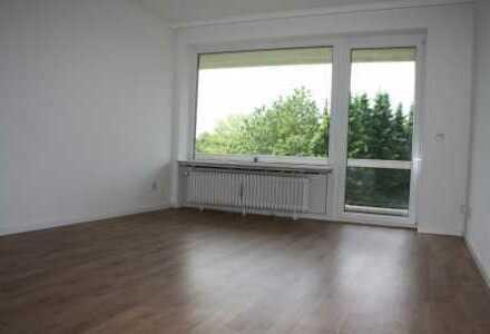 Wohlfühlen, Entspannen & Genießen! Ihr neues Zuhause in Bargteheide...