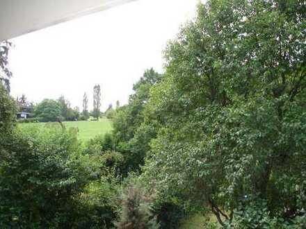 Zweitwohnsitz mit überdachter Südterrasse, Duschbad und Kochgelegenheit an Pendler zu vermieten!