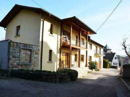 Großzügige Eigentumswohnung eingebettet in die Natur - Nur 2 KM von Bad Dürkheim entfernt