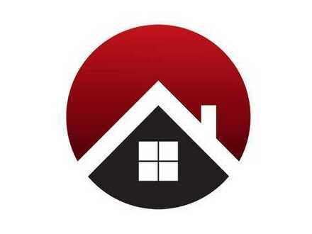Dreifamilienhaus zum Kauf