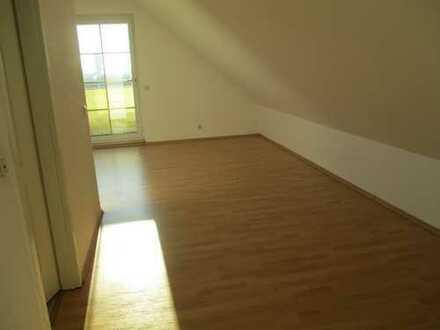 2-Zimmer Penthousewohnung