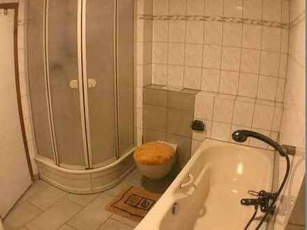 13 qm WG-Zimmer in 100qm WG-Wohnung im Einfamilienhaus (ab sofort)