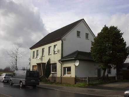 Do.-Oespel, Uni-Nähe, EG-Wohnung