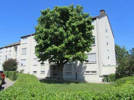 Schicke 4-Zimmer-Wohnung in Wiesenbach
