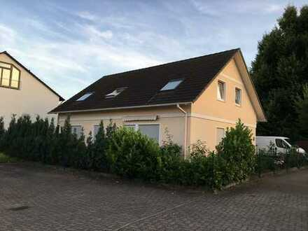 5 Zimmer Whg In Butzbach Nähe Innenstadt