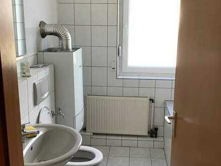 Zimmer in netter, sonniger 2er WG in Endenich