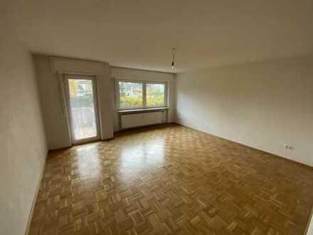 Sehr schöne 3ZKB-Eigentumswohnung in der Oststadt, 84qm, 2x Balkon, inkl. EBK, € 295.000,-