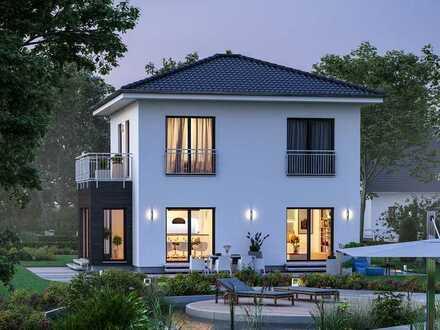 Werden Sie jetzt stolzer Besitzer dieses Traumhauses !