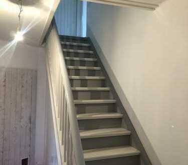 Freundliches und gepflegtes 4-Zimmer-Einfamilienhaus zur Miete in Bramfeld, Hamburg
