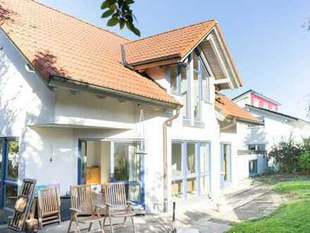 Schönes Haus mit sechs Zimmern im Ostalbkreis, Mögglingen
