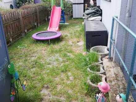 Tolles Zimmer in großer Wohnung mit Garten&Terrasse mitten in Waiblingen
