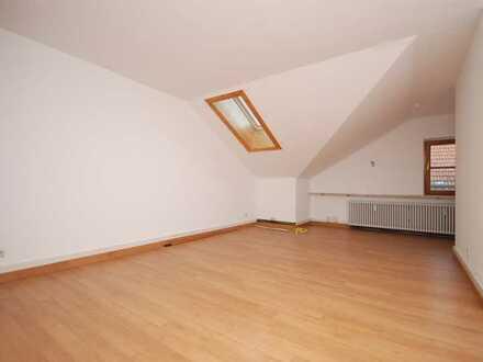 1 Zimmer Appartment in zentraler Lage von Nesselwang