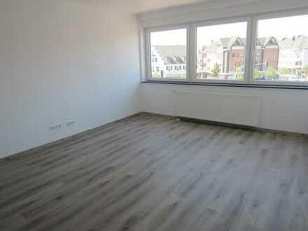 Top exklusive 4 1/2 Zimmer Wohnung im Herzen Dorstens