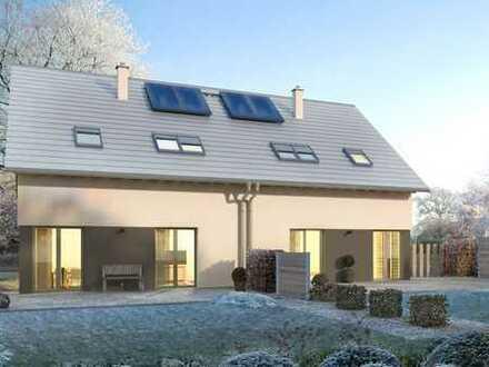 Nur für kurze Zeit *** Aktionshaus mit Grundstück *** jetzt extra bis zu 13.781 EUR sparen