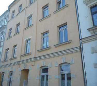 Schöne kleine 2-Raum-Wohnung in Marienthal