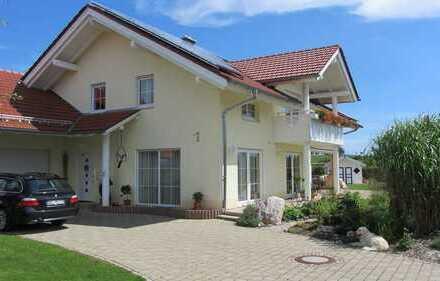 Familientraum mit Bergblick - Provisionsfrei