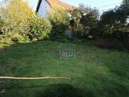 Bauplatz+Garten+Kapitalanlage