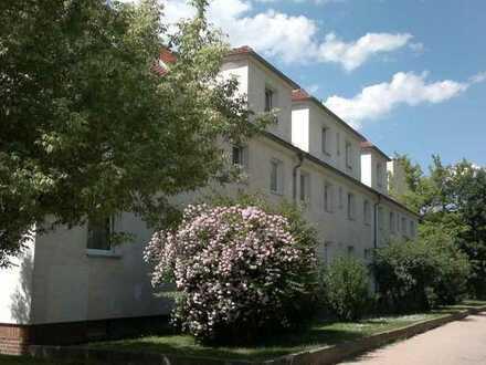 Neu sanierte Single-Wohnung in guter Wohnlage