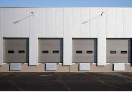 """""""BAUMÜLLER & CO."""" Nähe A3: ca. 6.000 m² Hallenfläche - kurzfristig -"""