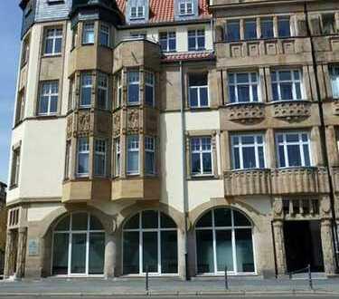 EDLES Büro ** ca. 140 m² ** gr. Glasfront **