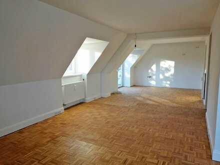 3 Luxuswohnungen in Hannover/Kirchrode - Bo 30