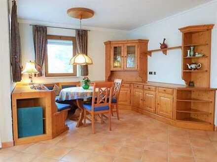 Exklusive 3,5 Zimmer-Eigentumswohnung mit zwei Balkonen in Bad Schwalbach