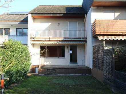 gepfl.Reihenhaus ca 110QmWhfl.+Garten+Garage