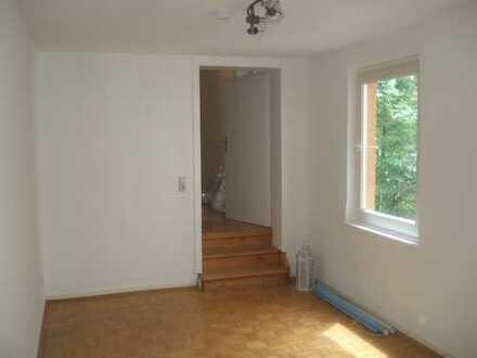 Schöne Zwei-Zimmer-Wohnung in Köln-Ehrenfeld