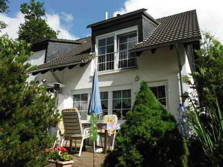 Vermietung ! Interessante Doppelhaushälfte in Bestlage !