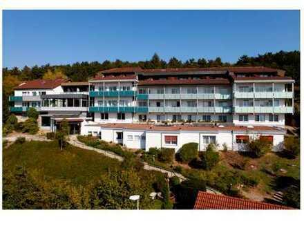 Großzügige Gewerbefläche Büro, Praxis oder Schulungsräume verschidene Größen ab 300€