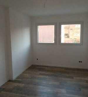 Sanierte 4 Zi. Maisonette 90 m2 in Velbert-Nierenhof