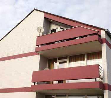 Charmante 2 Zimmer DGWHG von privat in Kleinostheim