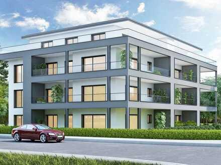 ~~BETTERLIFE MÖSSINGEN – 4,5 Zimmer ETW - Attraktive Lage - Komfortable Neubauwohnungen -~~