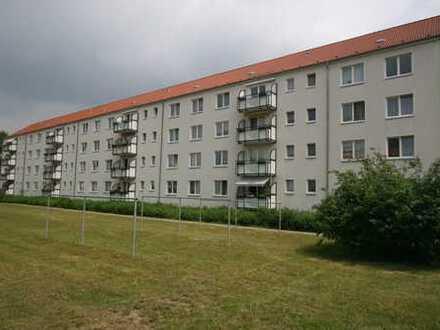 Bezugsfertige 2 Zimmerwohnung in Süd