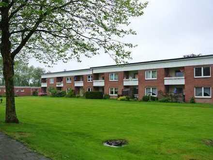 Top-Kapitalanlage - Wohnkomplex mit 19 vermieteten Wohneinheiten in Ihlienworth!