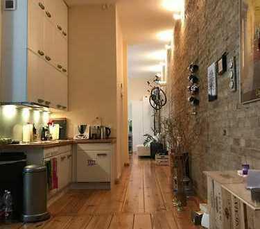 1.250 €, 73 m², 3 Zimmer