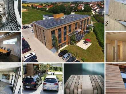 Nachmieter gesucht für moderne Büroräume in Kösching